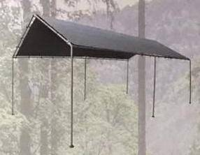 Andes Canopy 10'x20' (KMK1)
