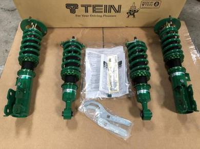 TEIN Flex Z - Adjustable Mit. Lancer GT / Inspira