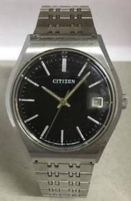 Vintage Citizen Winding Watch