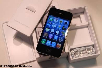 Iphone-4s 32 gb