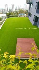 Artificial Grass N.Zealand Merdeka sale