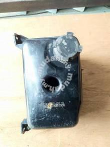 Land rover Defender Diesel Coolant Bottle and Cap