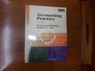 Accounting Practice