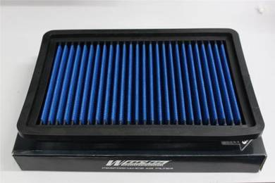 Works Engineering Air Filter - MAZDA CX5