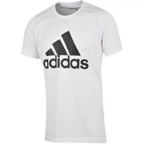Adidas Sport Essentials Logo Training T-Shirt