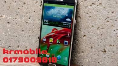 Samsung N0TE 2