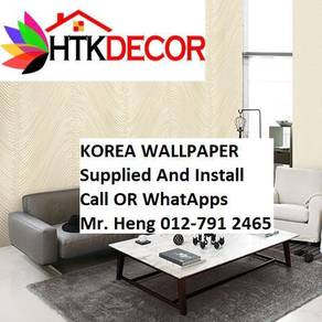 Decor your Place with Wall paper� 712GW