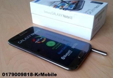 Samsung note-2