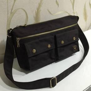 International Porter Sling Or Waist Bags
