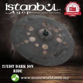Istanbul-agop 21