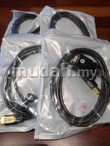 E-manage M7 Emcon Tuning Cable and CD Software