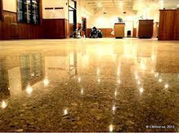 Carpet wash parquet terazzo marble polish