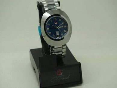 Silver special diastar