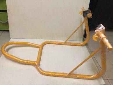 Universal Rear Paddock Stand Swing Arm ( Paddock )