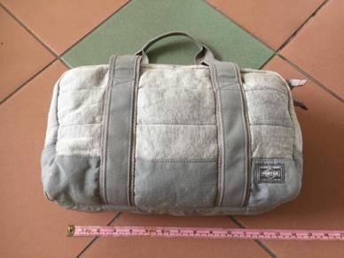 Japan Head Porter limited Tote Bag guess uniqlo GU