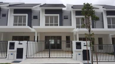 Desa Country Homes