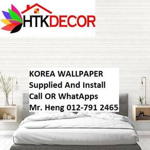 Premier Best Wall paper for Your Place 4043W