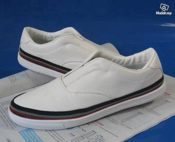 England leather shoes men's