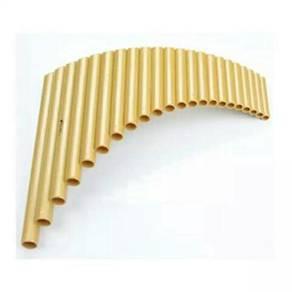 Seruling bamboo 22