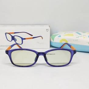 Xiaomi Children Anti Blue Light Glasses