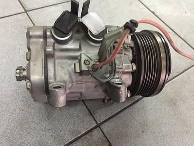 Perodua Bezza Axia Air Cond Compressor
