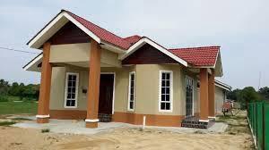 Mengurus Binaan Atasa Tanah Sendiri Patterns