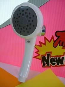 New Hand shower head for Panasonic DH3MP2