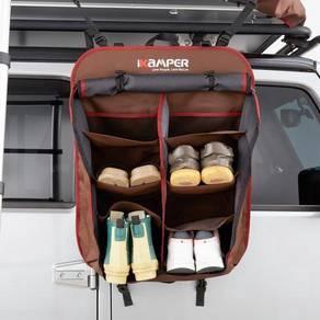 IKamper Shoe Rack