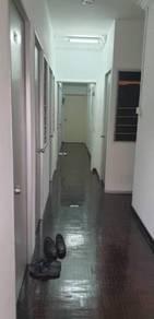 20 Rooms ROI 8% 2Sty Teres Sg Long Cheras