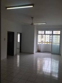 [MUST VIEW]Lagoon Perdana Apartment WITH TABLE TOP at Bandar Sunway