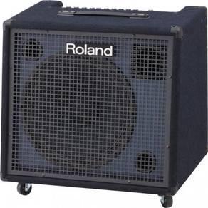Roland kc600 (200W, 15