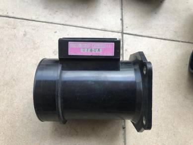 No 9-3-6 Airflow Sensor Nissan Skyline R34 Jpn