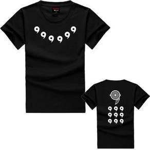 Naruto Rikudo Sennin T-shirt