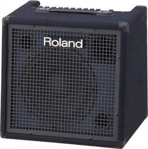 Roland kc400 (150W, 1x12
