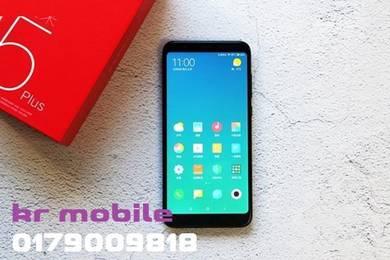 REDM1 5-plus Ori Xiaomi
