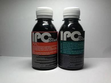 IPC Magic Paint Brown