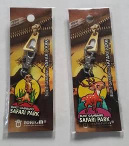 Bukit gambang Pahang Malaysia souvenirs gift