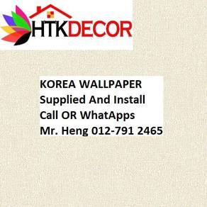 Express Wall Covering With Install 473W