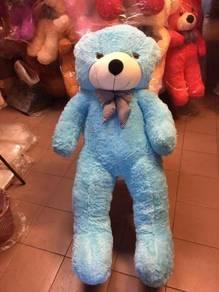 Teddy bear 160cmeter