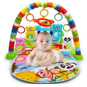 Baby play mat 14