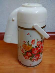 Thermos Vacuum Flask 3.0 Litre