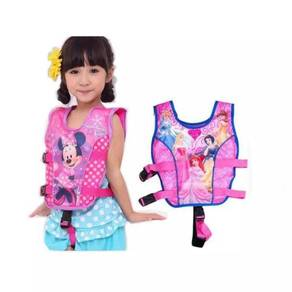 Kids life jacket 06