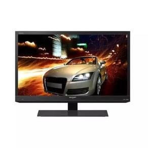 Sharp LED TV 24inch