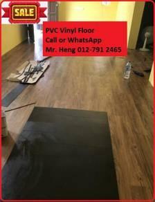 Vinyl Floor for Your Factory office 6uhg