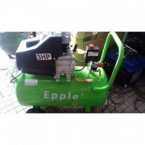 Epple 3HP 50Liter Direct Driven Air Compressor