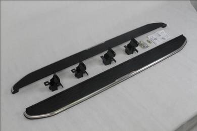 Discovery Sport L550 14-18 Running board side step