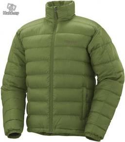 Marmot male winter jacket