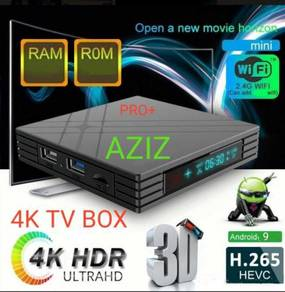 4k ANDROID TV BOX LATEST New version tv box
