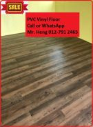 Simple and Easy Install Vinyl Floor t6ujyh