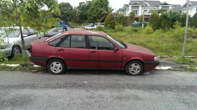 Used Fiat Tempra for sale